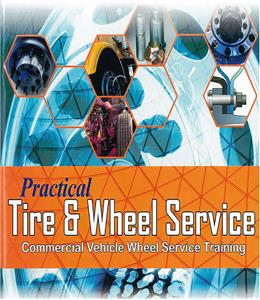 Practical Tire & Wheel Service Handbook
