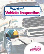 Picture of Practical Vehicle Inspection Handbook