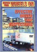 Picture of Effective Driver Trip Inspection (DVD)
