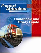 Picture of Practical Airbrakes. Handbook and Study Guide