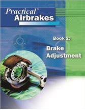 Picture of Practical Airbrakes. Book 2, Brake Adjustment
